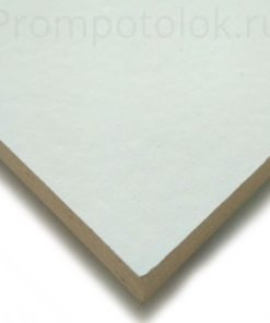 Armstrong Bioguard Acoustic board